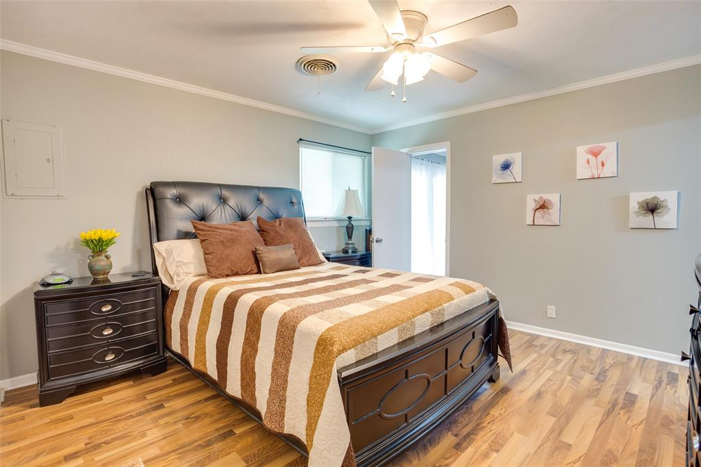 4625 Bonnell  Avenue, Fort Worth, Texas 76107 - acquisto real estate best listing photos hannah ewing mckinney real estate expert