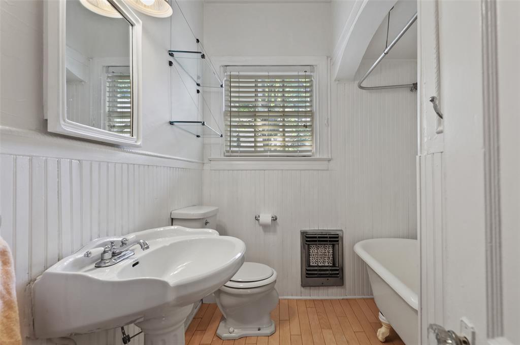 5935 Vanderbilt  Avenue, Dallas, Texas 75206 - acquisto real estate best real estate company to work for