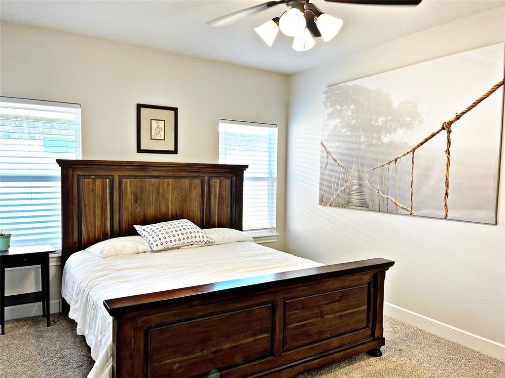 262 Sophia  Lane, Abilene, Texas 79602 - acquisto real estate best investor home specialist mike shepherd relocation expert