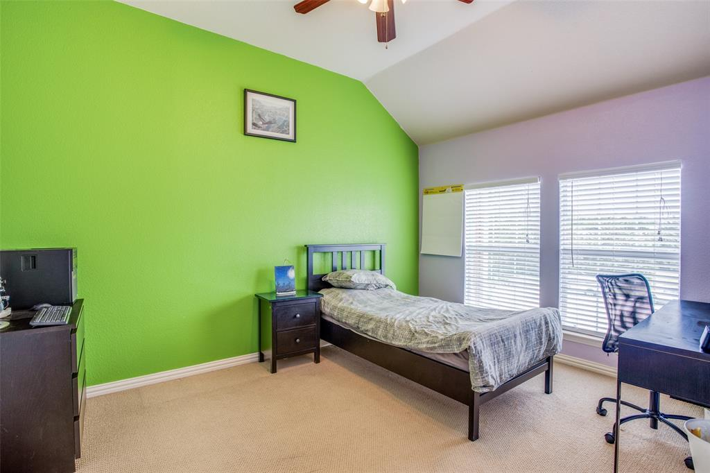 1720 Tulare  Drive, Allen, Texas 75002 - acquisto real estate best park cities realtor kim miller best staging agent