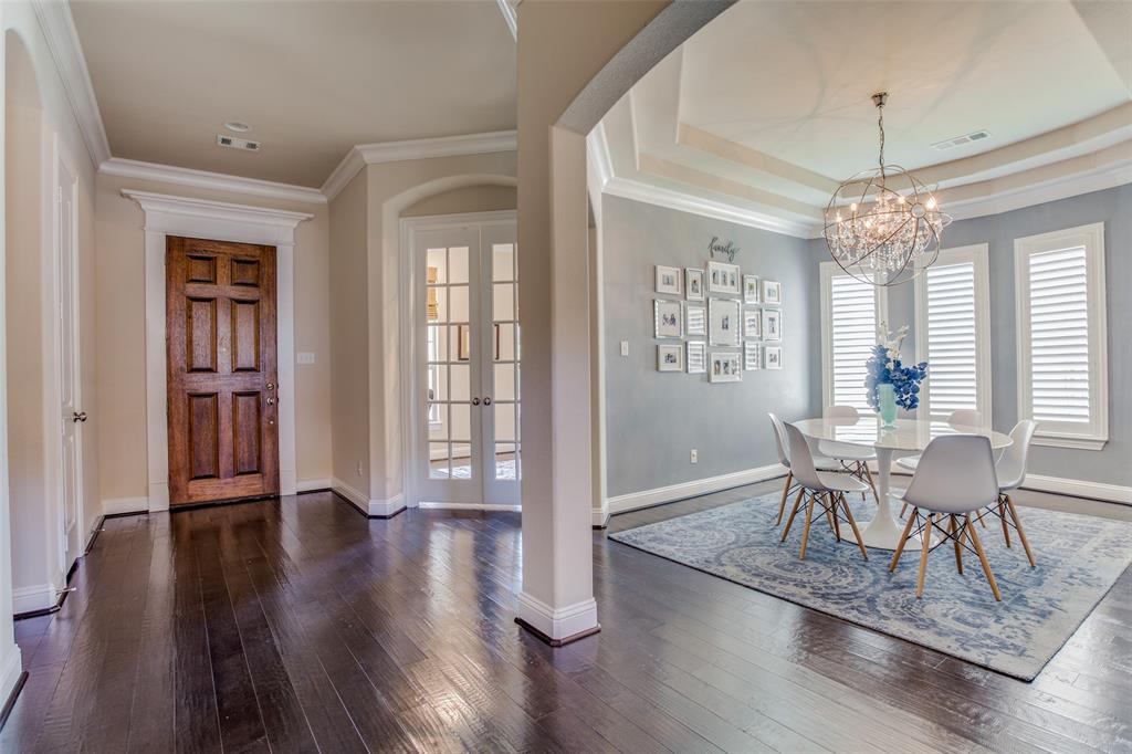 7328 San Felipe  Drive, Irving, Texas 75039 - Acquisto Real Estate best mckinney realtor hannah ewing stonebridge ranch expert