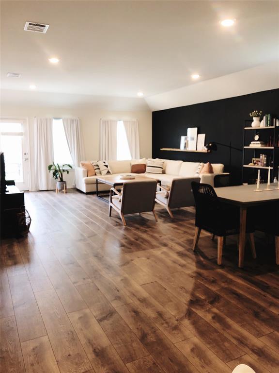 924 Horton  Street, Fate, Texas 75189 - acquisto real estate best designer and realtor hannah ewing kind realtor