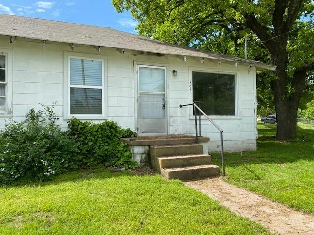 905 Bridge  Street, Weatherford, Texas 76086 - Acquisto Real Estate best plano realtor mike Shepherd home owners association expert