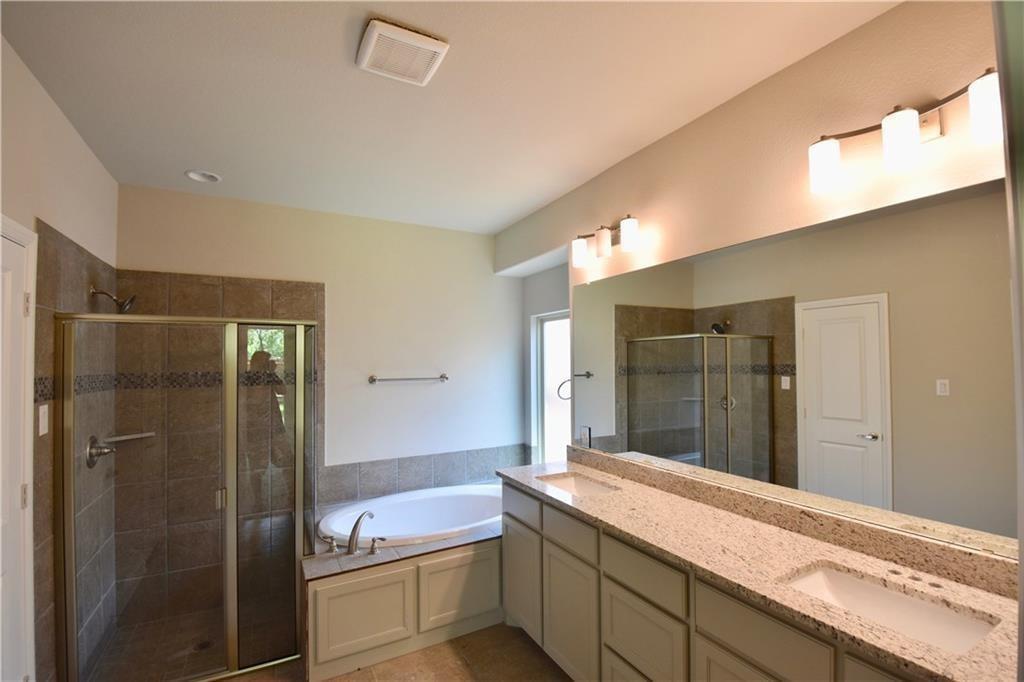 4010 Magnolia Ridge  Drive, Melissa, Texas 75454 - acquisto real estate best style realtor kim miller best real estate reviews dfw