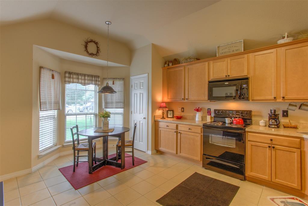 509 Kriston  Drive, Azle, Texas 76020 - acquisto real estate best style realtor kim miller best real estate reviews dfw