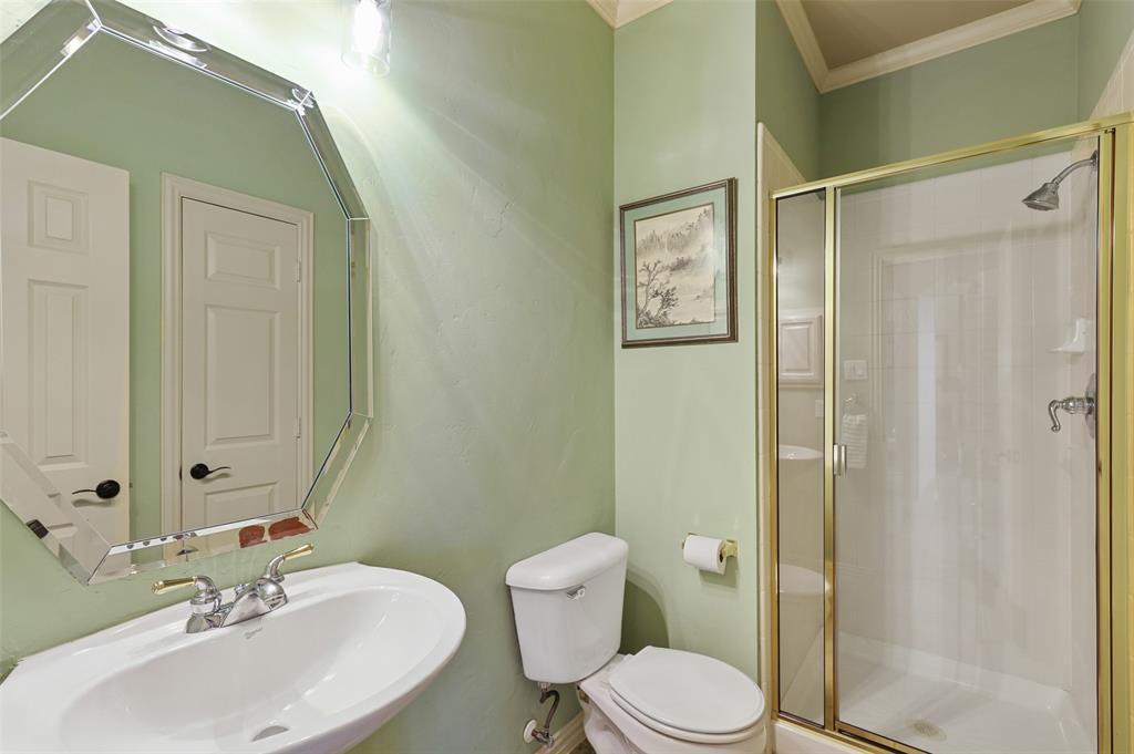 2941 Oakland Hills  Drive, Plano, Texas 75025 - acquisto real estate best photo company frisco 3d listings
