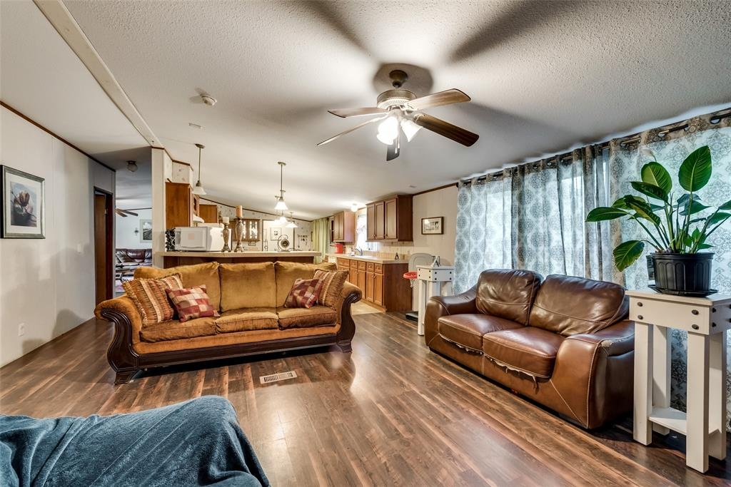 729 Briarwood  Court, Kemp, Texas 75143 - acquisto real estate best flower mound realtor jody daley lake highalands agent of the year