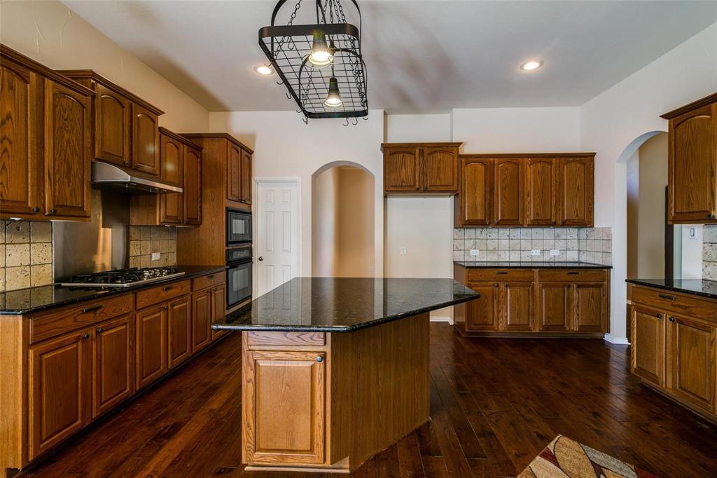 1350 Scarboro Hills  Lane, Rockwall, Texas 75087 - acquisto real estate best highland park realtor amy gasperini fast real estate service