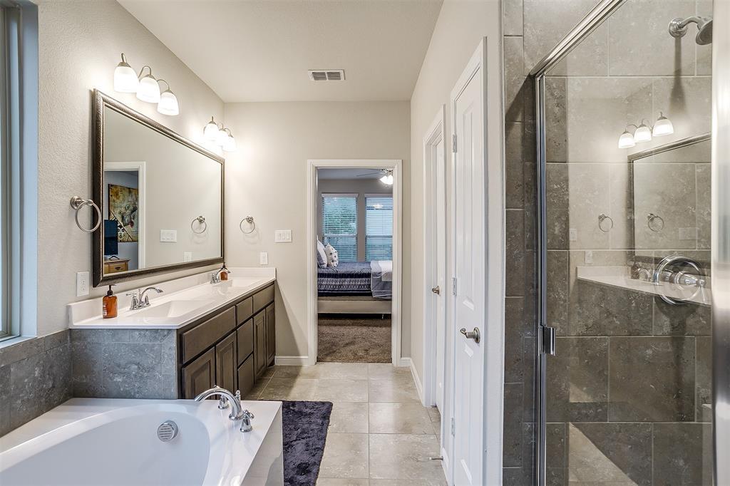 817 Dove  Cove, Argyle, Texas 76226 - acquisto real estate best plano real estate agent mike shepherd