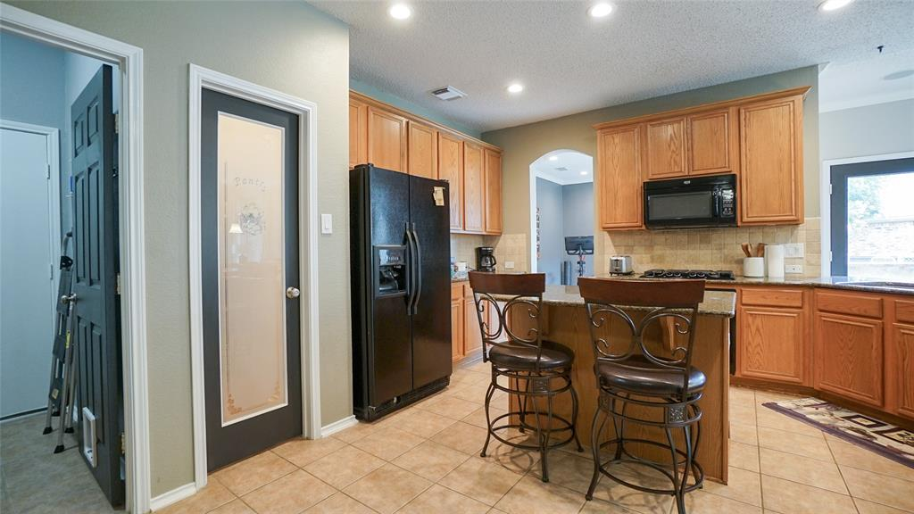 2506 Great Bear  Lane, Denton, Texas 76210 - acquisto real estate best designer and realtor hannah ewing kind realtor