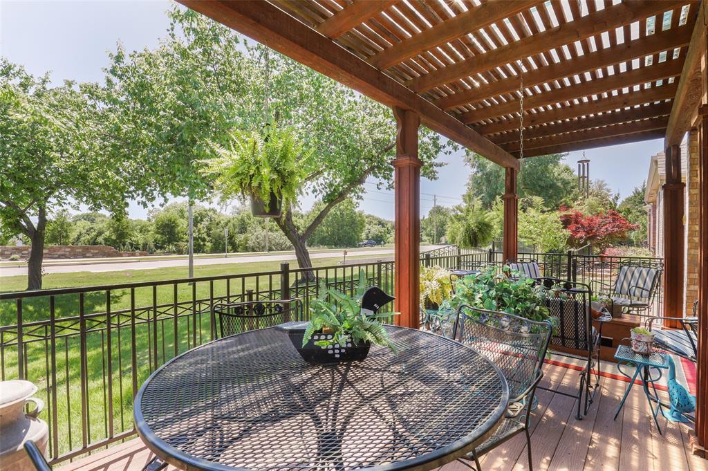 324 WRANGLER  Drive, Fairview, Texas 75069 - acquisto real estate best park cities realtor kim miller best staging agent