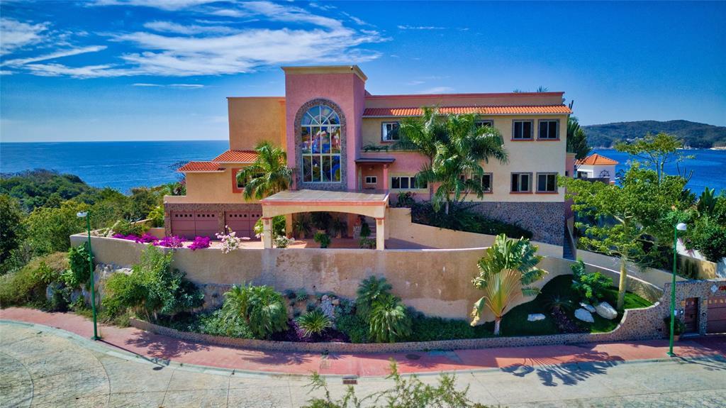 1 Casa de la Vida  Santa María Huatulco, Texas 99999 - Acquisto Real Estate best frisco realtor Amy Gasperini 1031 exchange expert