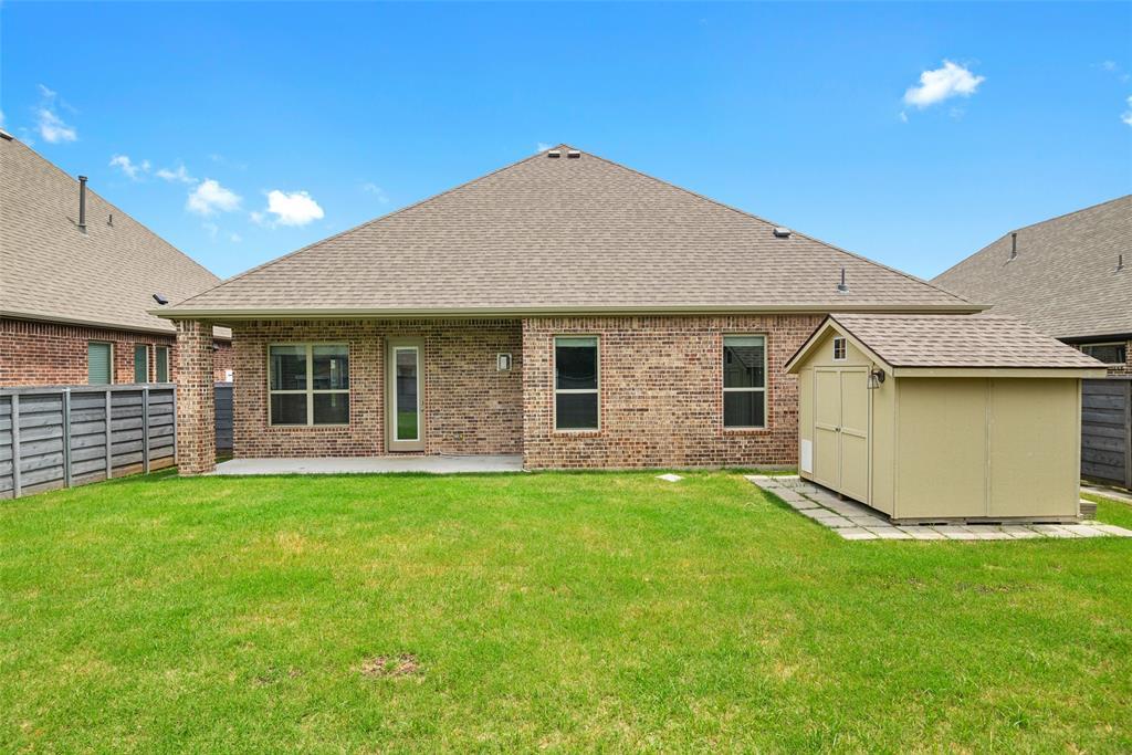720 Sandbox  Drive, Little Elm, Texas 76227 - acquisto real estate best realtor dallas texas linda miller agent for cultural buyers