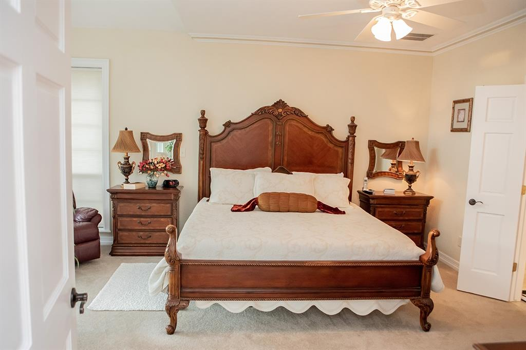 612 Hide A Way  Lane, Hideaway, Texas 75771 - acquisto real estate best listing listing agent in texas shana acquisto rich person realtor