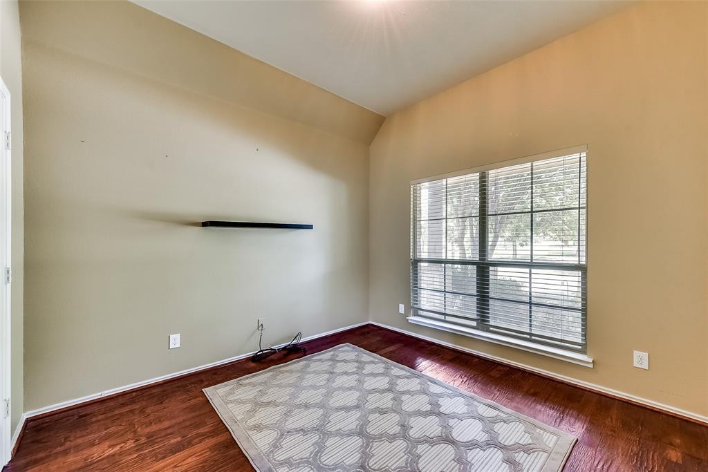 10283 Limbercost  Lane, Frisco, Texas 75035 - acquisto real estate best designer and realtor hannah ewing kind realtor