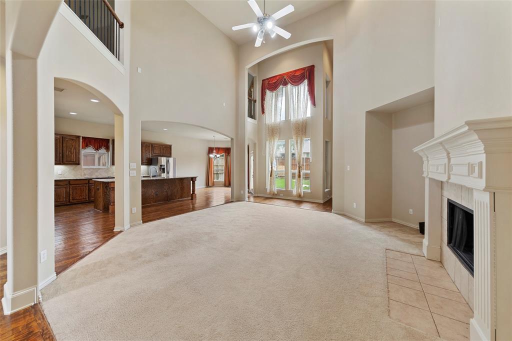 2023 Burnside  Drive, Allen, Texas 75013 - acquisto real estate smartest realtor in america shana acquisto