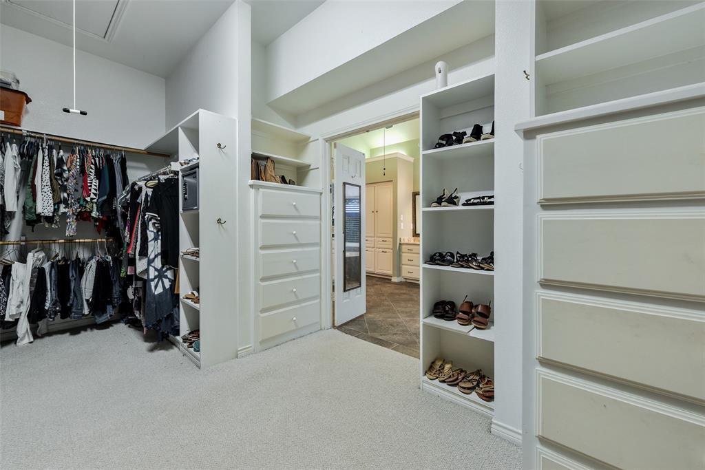 303 Stonebridge  Drive, Rockwall, Texas 75087 - acquisto real estate best new home sales realtor linda miller executor real estate