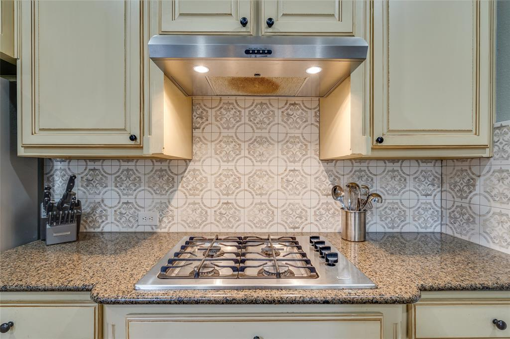 900 Terrace  Drive, Lantana, Texas 76226 - acquisto real estate best luxury buyers agent in texas shana acquisto inheritance realtor