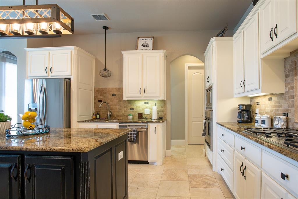 8406 Bridgewater  Rowlett, Texas 75088 - acquisto real estate best realtor dallas texas linda miller agent for cultural buyers