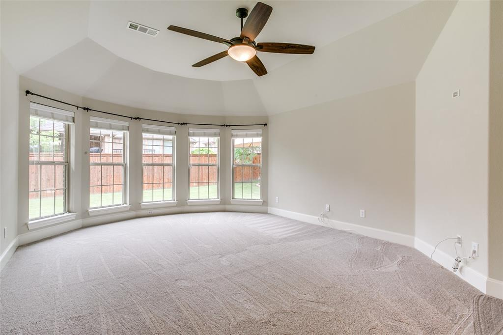 1308 Foxglove  Circle, Lantana, Texas 76226 - acquisto real estate best style realtor kim miller best real estate reviews dfw