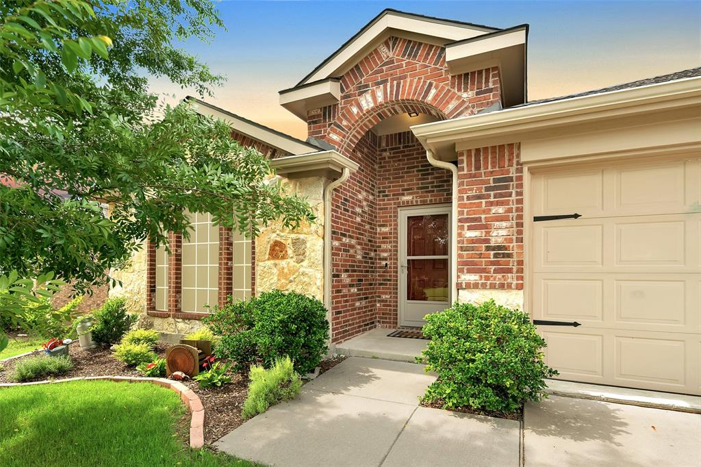 1806 Carol  Lane, Anna, Texas 75409 - Acquisto Real Estate best plano realtor mike Shepherd home owners association expert