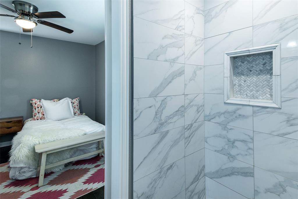 8815 Boundbrook  Circle, Dallas, Texas 75243 - acquisto real estate best designer and realtor hannah ewing kind realtor