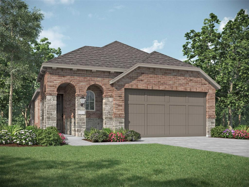 1729 Eagle Landing  Landing, Van Alstyne, Texas 75495 - Acquisto Real Estate best plano realtor mike Shepherd home owners association expert