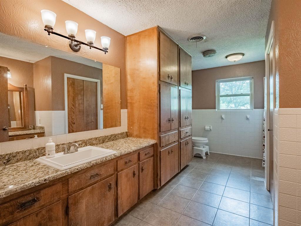 850 Highway 587  De Leon, Texas 76444 - acquisto real estate best designer and realtor hannah ewing kind realtor