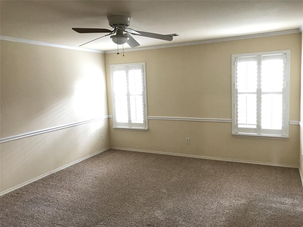 220 Centenary  Drive, Forney, Texas 75126 - acquisto real estate best highland park realtor amy gasperini fast real estate service