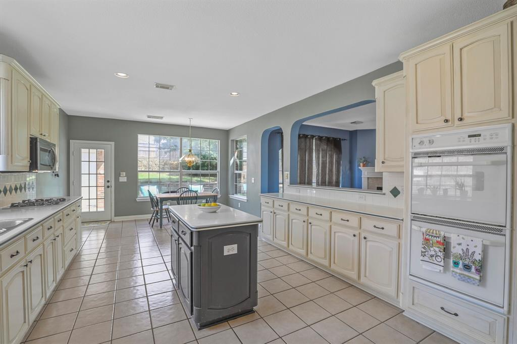 1707 Water Lily  Drive, Southlake, Texas 76092 - acquisto real estate best investor home specialist mike shepherd relocation expert