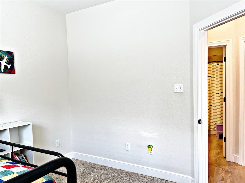 262 Sophia  Lane, Abilene, Texas 79602 - acquisto real estate best park cities realtor kim miller best staging agent