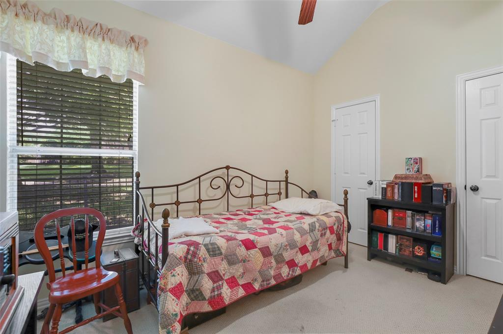 3825 Waterford  Drive, Addison, Texas 75001 - acquisto real estate best realtor dallas texas linda miller agent for cultural buyers