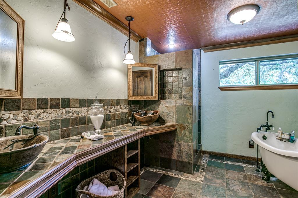 8914 Fenchurch  Road, Dallas, Texas 75238 - acquisto real estate best new home sales realtor linda miller executor real estate