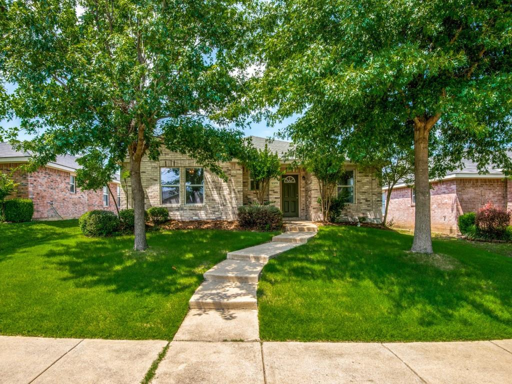 12370 Peak  Circle, Frisco, Texas 75035 - Acquisto Real Estate best plano realtor mike Shepherd home owners association expert