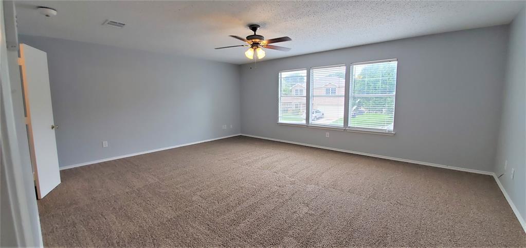 2324 Lookout  Lane, Denton, Texas 76207 - acquisto real estate best listing photos hannah ewing mckinney real estate expert