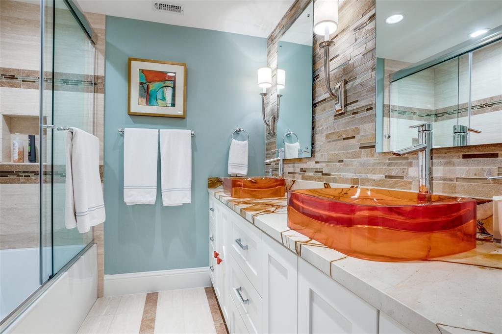 11232 Russwood  Circle, Dallas, Texas 75229 - acquisto real estate nicest realtor in america shana acquisto