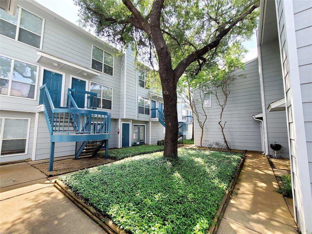 1901 Fitzhugh  Avenue, Dallas, Texas 75204 - Acquisto Real Estate best mckinney realtor hannah ewing stonebridge ranch expert