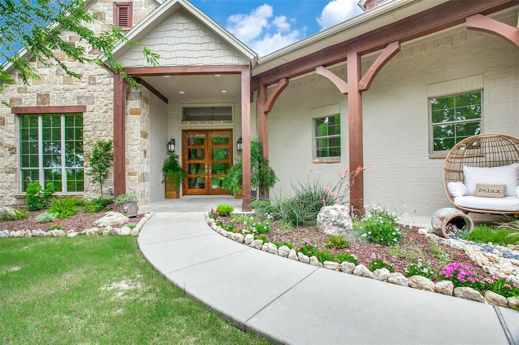 8440 Drop Tine  Drive, Fort Worth, Texas 76126 - acquisto real estate best allen realtor kim miller hunters creek expert