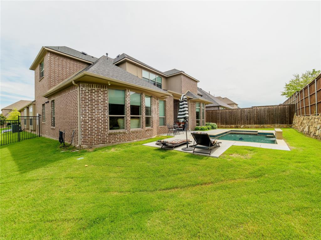 1120 Circle J  Trail, Prosper, Texas 75078 - acquisto real estate agent of the year mike shepherd