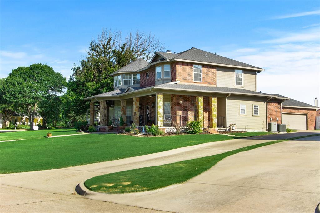7134 Hunt  Lane, Rockwall, Texas 75087 - Acquisto Real Estate best mckinney realtor hannah ewing stonebridge ranch expert