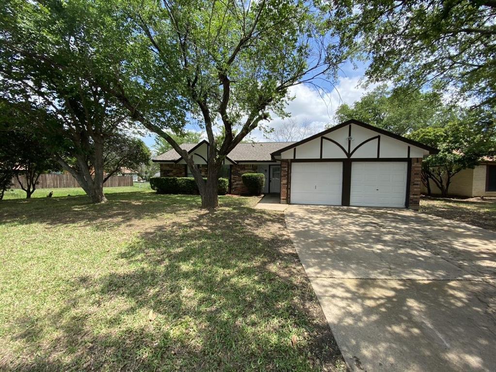357 Rand  Drive, Burleson, Texas 76028 - Acquisto Real Estate best mckinney realtor hannah ewing stonebridge ranch expert