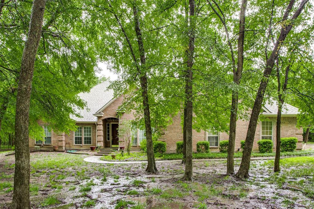 13973 Windham  Drive, Van Alstyne, Texas 75495 - Acquisto Real Estate best plano realtor mike Shepherd home owners association expert