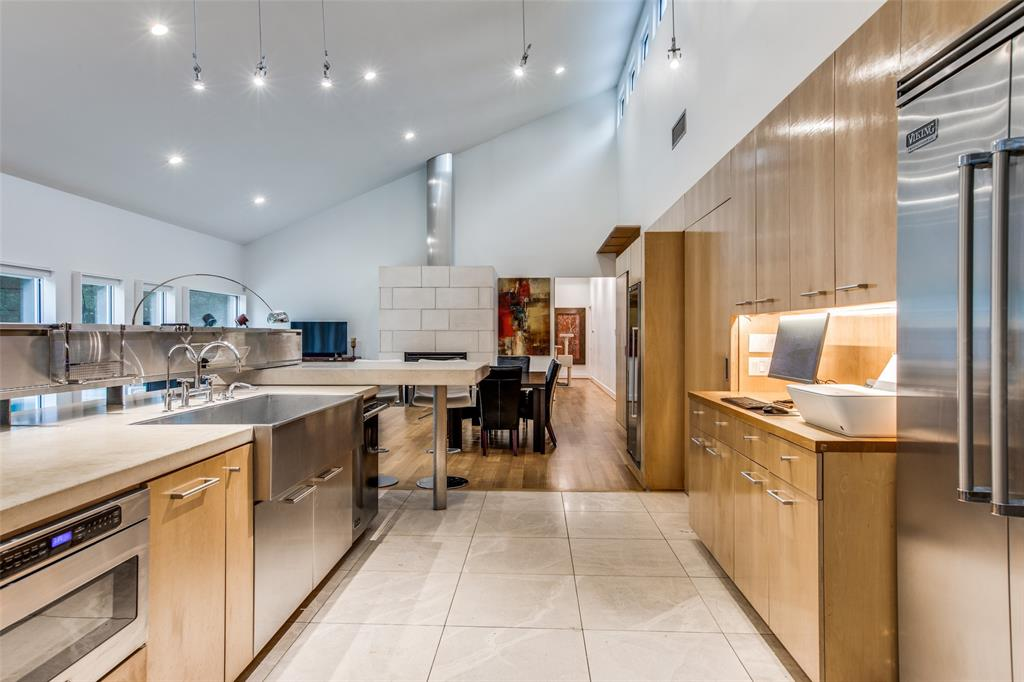 4322 Williamsburg  Road, Dallas, Texas 75220 - acquisto real estate best luxury buyers agent in texas shana acquisto inheritance realtor