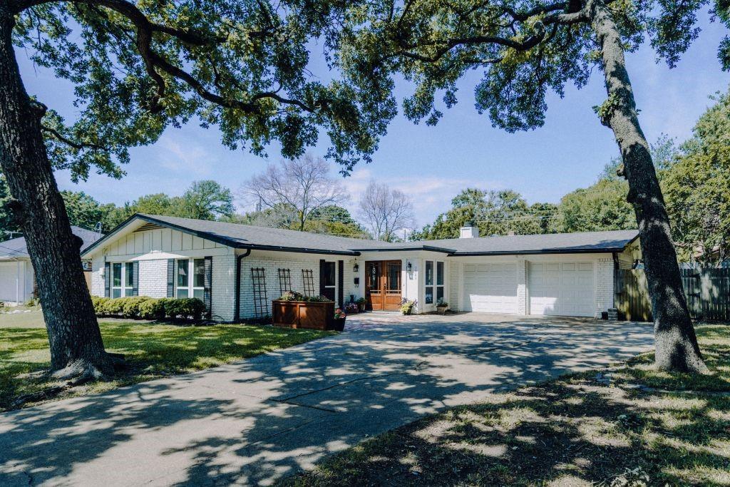 1903 Sunnybrook  Drive, Irving, Texas 75061 - Acquisto Real Estate best frisco realtor Amy Gasperini 1031 exchange expert