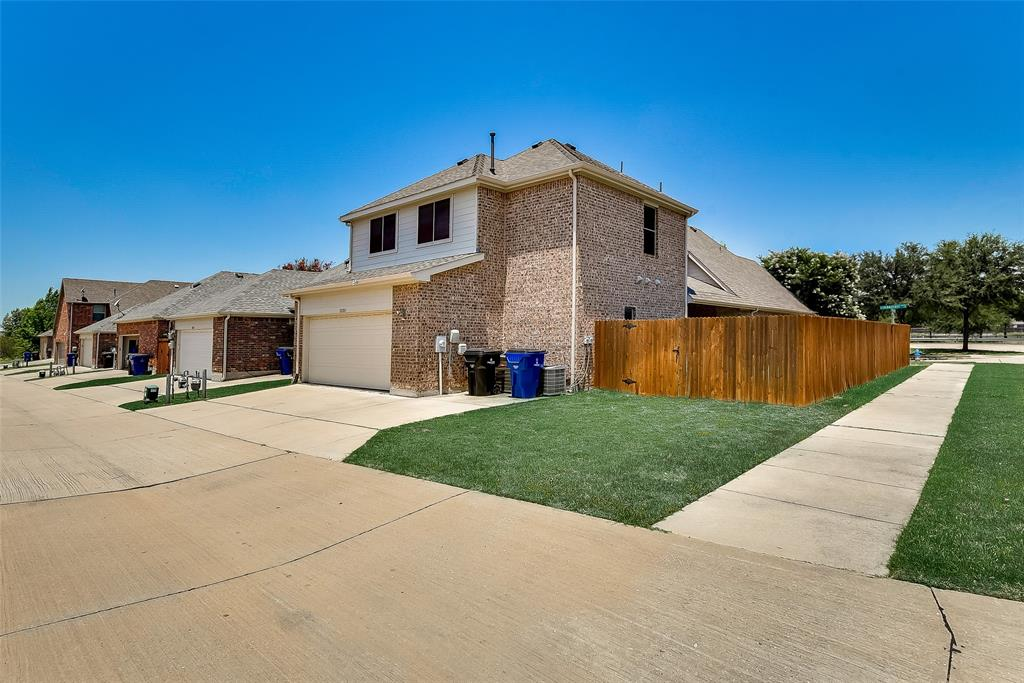 10283 Limbercost  Lane, Frisco, Texas 75035 - acquisto real estate nicest realtor in america shana acquisto