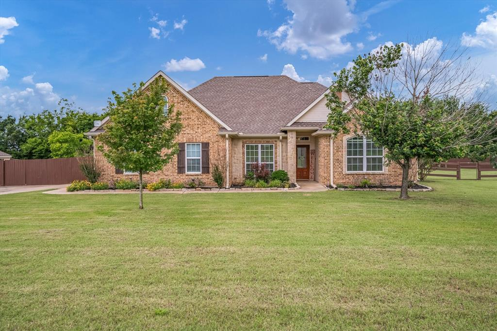 288 Vz County Road 2162  Canton, Texas 75103 - Acquisto Real Estate best plano realtor mike Shepherd home owners association expert