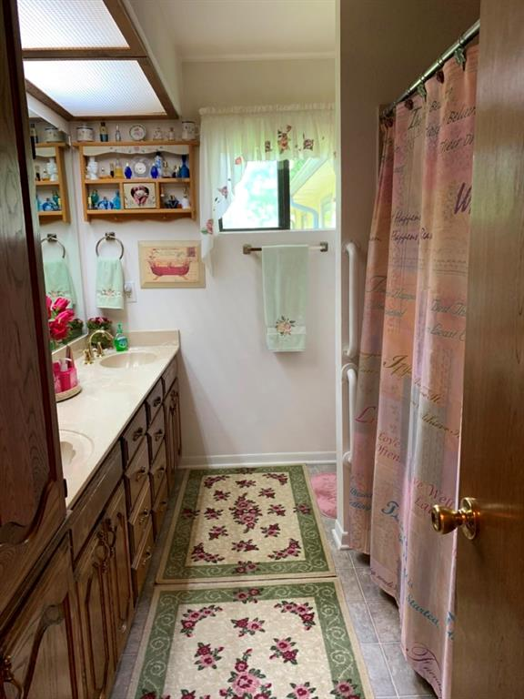350 RS County Road 3367  Emory, Texas 75440 - acquisto real estate best photos for luxury listings amy gasperini quick sale real estate