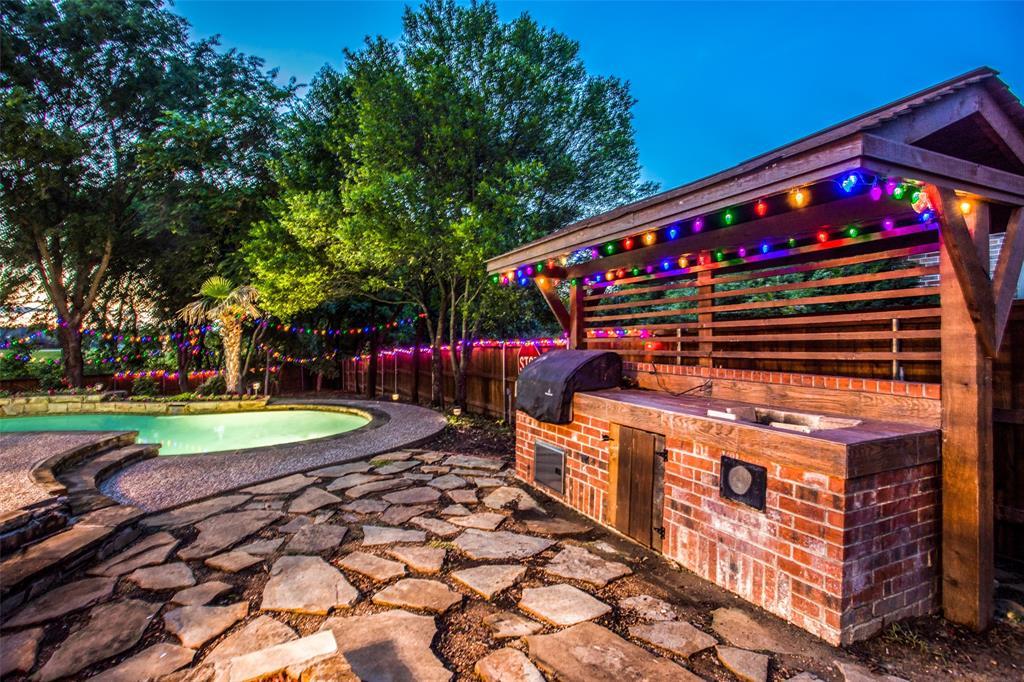 8500 Arbor Creek  Lane, McKinney, Texas 75072 - acquisto real estate smartest realtor in america shana acquisto