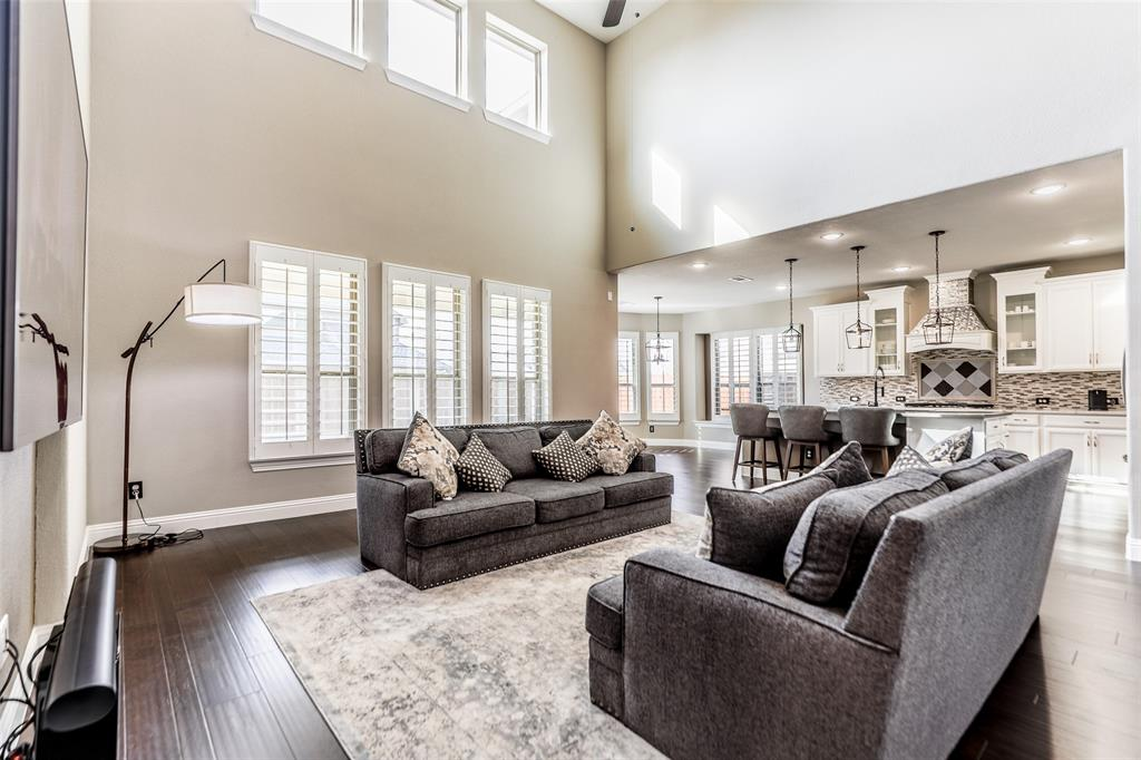307 Dominion  Drive, Wylie, Texas 75098 - acquisto real estate best luxury buyers agent in texas shana acquisto inheritance realtor