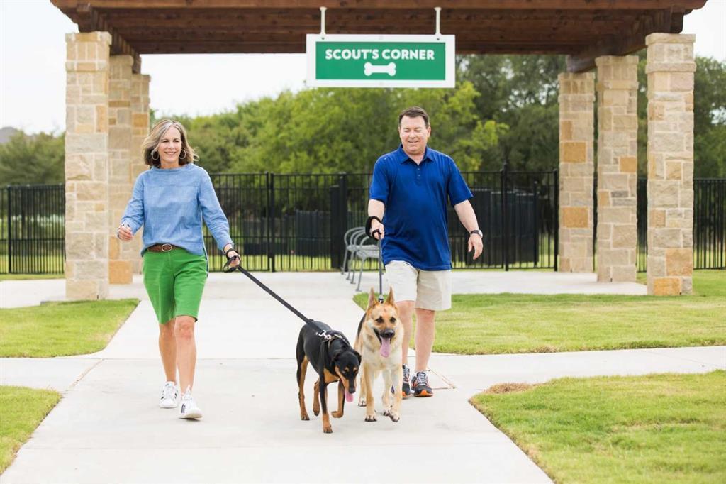 1817 CORONET  Avenue, Aubrey, Texas 76227 - acquisto real estate best investor home specialist mike shepherd relocation expert